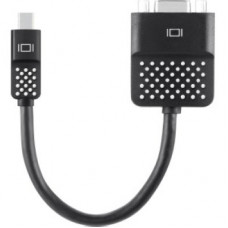 BELKIN MINIDP to DVI ADAPTER
