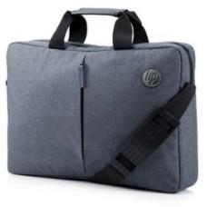 """15.6"""" HP Atlantis Carry Bag"""
