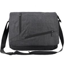 "Luckysky Messenger Bag for 14.1""-15.6"" Laptop"