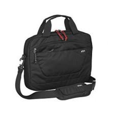 "STM 13"" Swift Bag Black"