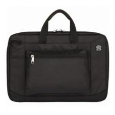 "STM Goods Always-On Carrying Case 14"" Black"
