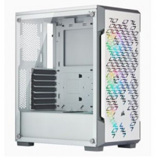 CORSAIR 220T RGB AIRFLOW TEMPERED GLASS MID-TOWER
