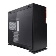 INWIN 101 BLACK ATX CASE TEMPERED GLASS