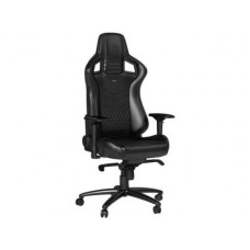NOBLE CHAIRS EPIC GAMING REAL LEATHER