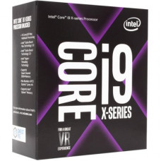 Intel Core i9 7900X 3.3GHz Processor 2066