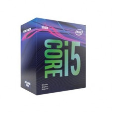 INTEL CORE i5 9400F 6CORE 6 THREAD 2.9GHZ
