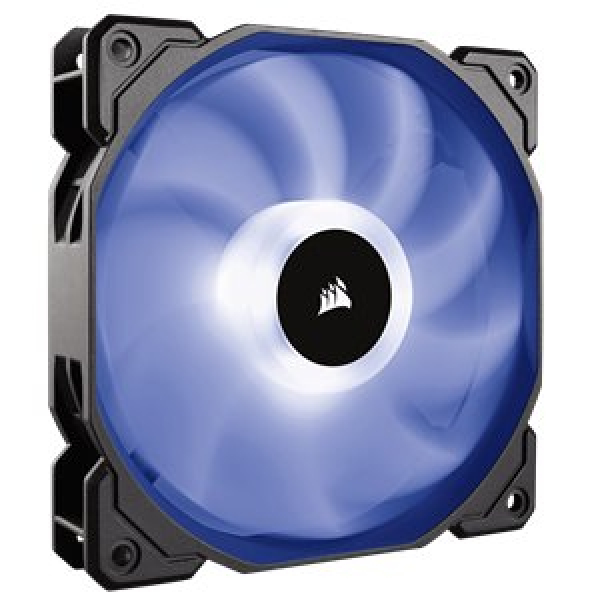 CORSAIR RGB SP120 STATIC FAN