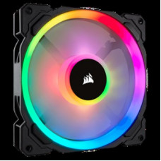 Corsair LL140 RGB Dual Light Loop RGB PWM Fan