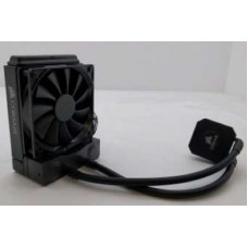 CORSAIR HYDRO SERIES H45 PERFORMANCE LIQUID COOLER