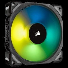 Corsair ML120 PRO RGB Premium Levitation RGB
