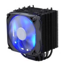 FSP Windale 6 CPU CooleR AC601