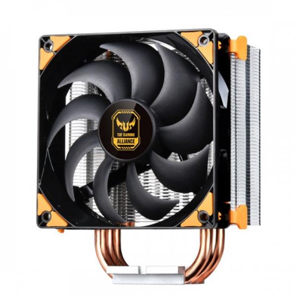 SILVERSTONE ARGON SST-AR01 V3 CPU COOLER