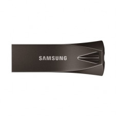 SAMSUNG SSD 128G BAR PLUS USB DRIVE