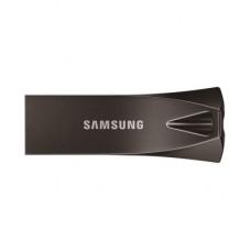 SAMSUNG 64GB BAR PLUS USB DRIVE