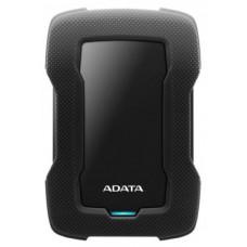 ADATA 5TB DURABLE USB 3.1 BLACK