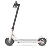 XIAOMI Mi HOME PORTABLE SCOOTER