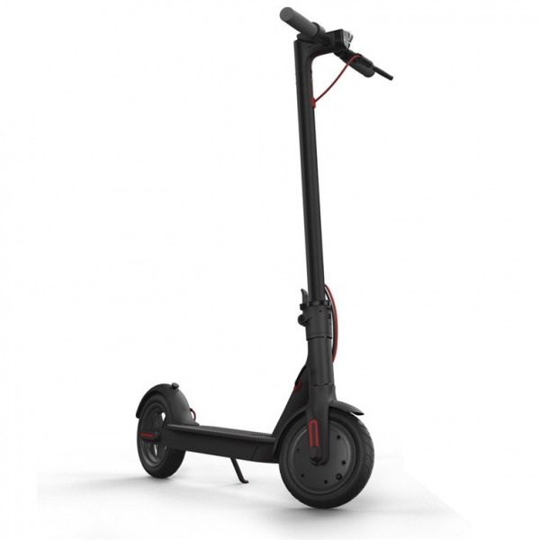 Xiaomi Mi Home Scooter Black