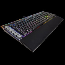 Corsair K95 RGB Platinum Mechanical Cherry MX Spee