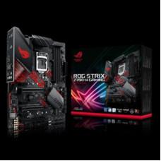 ASUS ROG STRIX Z390-H GAMING ATX LGA1151