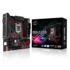 ASUS STRIX B360-G GAMING ATX LGA1151V2