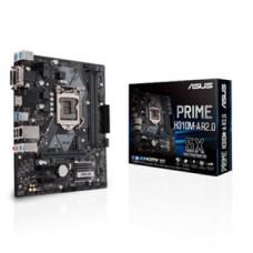 ASUS PRIME H310M-A R2.0 MATX LGA1151V2