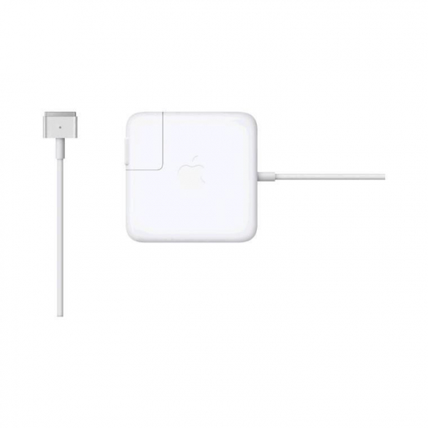 85 WATT MAGSAFE 2 POWER ADAPTER