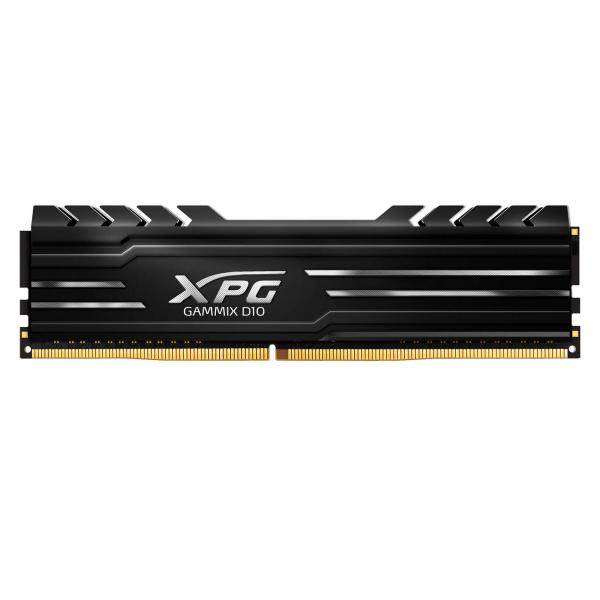 ADATA XPG GAMMIX D10 32GB DD4-3000
