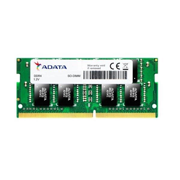 ADATA 16GB DDR4 2666 SODIMM