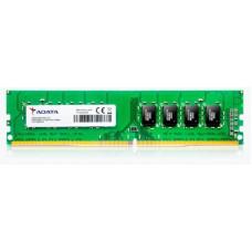 ADATA 8GB DDR3 1600MHz PC3-12800 UDIMM