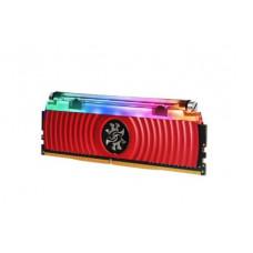 ADATA XPG DDR4 8GBx2 3600 SPECTRIX D80
