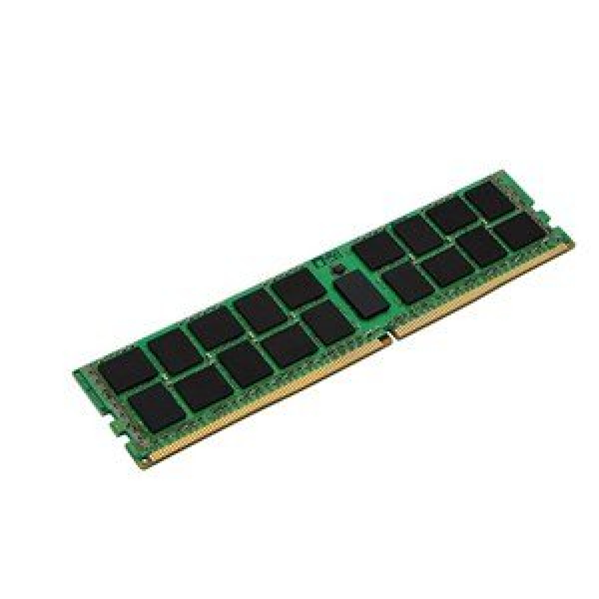 KINGSTON 16GB DDR4 2666MHz DIMM