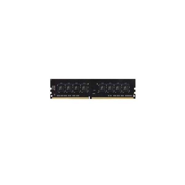 TEAM ELITE DDR4 8GB 3200MHz 1.2V DIMM