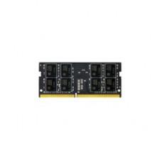 TEAM ELITE 16GB 2666 DDR4 SODIMM