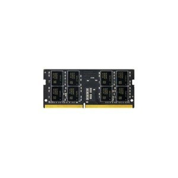 TEAM ELITE 16GB 2666 DDR4 SODIMM