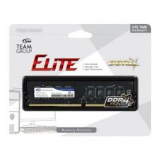 TEAM ELITE UD-D4  8GB 2400MHZ