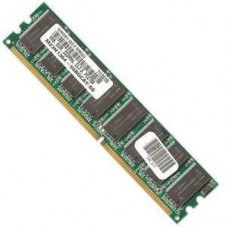 TRANSCEND 1GB DDR400 184PIN DIMM CL3