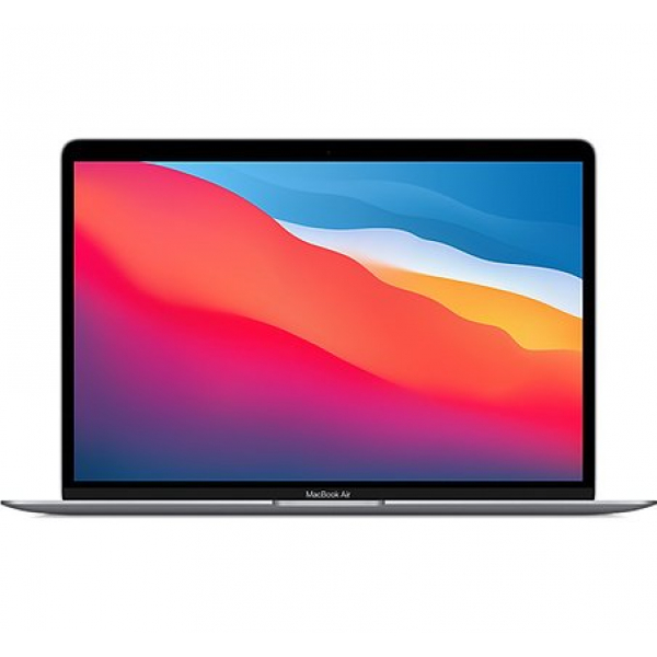 "APPLE MACBOOK AIR 13"" SG M1/8GB/256GB"