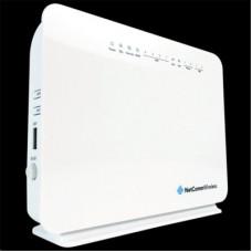 NetComm ADSL/VDSL Wifi Modem Router NF10W