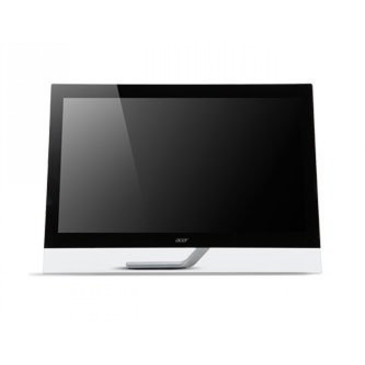 "ACER T232HL 23"" MONITOR WIDE LCD 1920X1080 2MS"