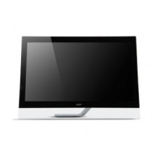 """ACER T232HL 23"""" MONITOR WIDE LCD 1920X1080 2MS"""
