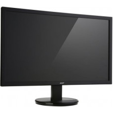 "ACER K222HQL 22"" WIDE LCD FHD 5MS"