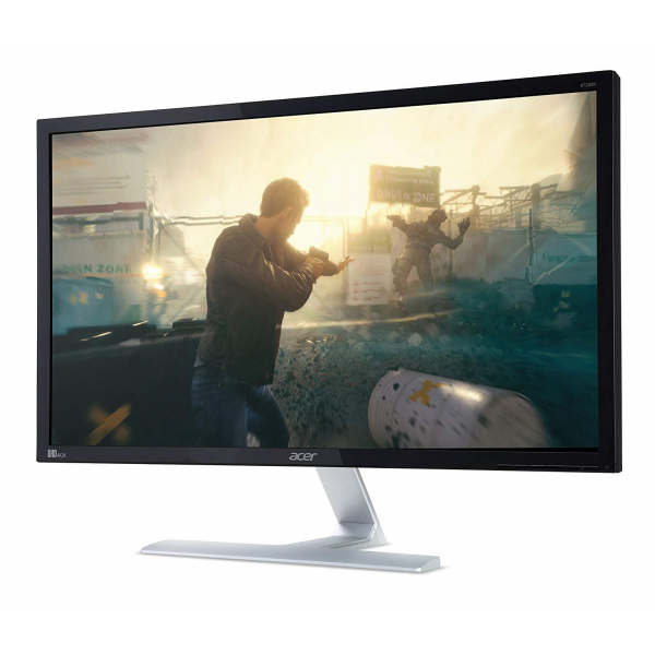 "ACER  RT280K 28"" WIDE LCD UHD 4K 1MS"