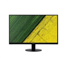 ACER 23.8 FLAT 16:9 IPS LED FHD 1920X1080 60HZ 3MS