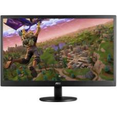 AOC E2470SWH FHD 1MS VGA DVI HDMI