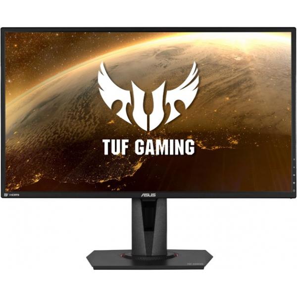 """ASUS TUF Gaming VG27AQ 27"""" WQHD 165hz IPS Gaming M"""