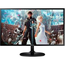 """Samsung 23.6"""" LED Monitor LS24F350FHEXXY"""
