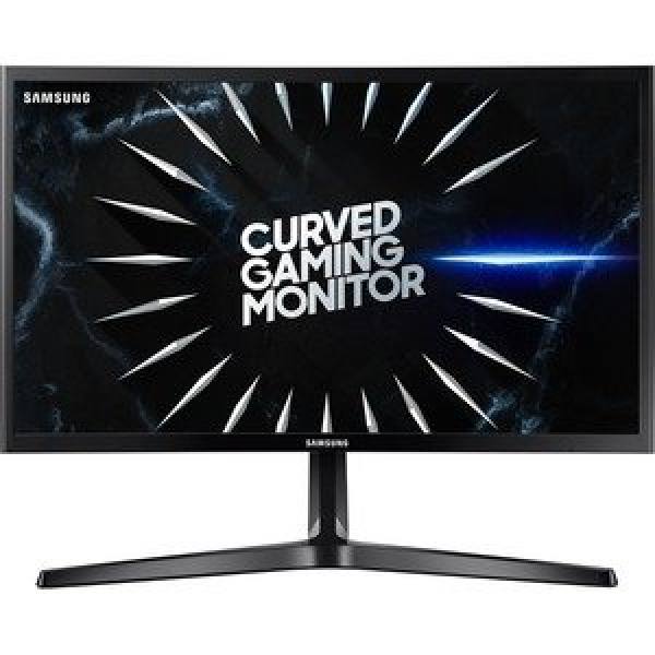 """Samsung 24"""" Curved Gaming Monitor 144Hz"""