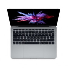 "MACBOOK PRO 13"" (2017) 2.3Ghz I5/8GB/256/SG"