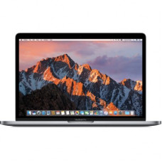 MacBook Pro TB (2018) 2.3GHz/8GB/256GB/SG