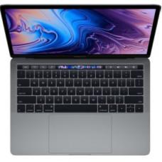 "Apple MacBook Pro 13"" TB 512GB"